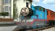 Thomas & Friends All-New Episodes Airing Spring 2012 on PBS!