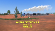 OutbackThomasTitleCard