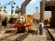 TrainStopsPlay18