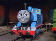 Percy2CJamesandtheFruitfulDay63