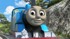 Thomas'Introduction12(Series23).png