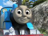 Thomas & seine Freunde Wikia