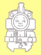ThomasSurprisePacket