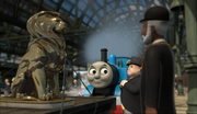 TheLionOfSodor96.png