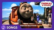 Best_Friends_Express_-_Thomas_&_Friends