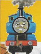 Thomas1980annual4