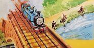 ThomasGoesFishing1979Annual