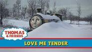 Love Me Tender - US (HD) -Series 20-