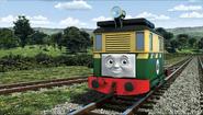 Philip5