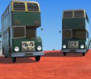 AustralianBuses