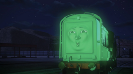 Diesel Glows Away.png