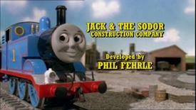 JackandtheSodorConstructionCompanyTitleCard.png