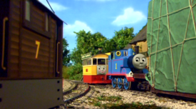 TramTrouble55.png