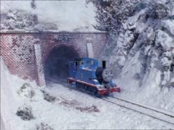 Thomas,TerenceandtheSnow48.png