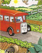 Badgers'Way5