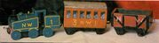 ThomasFirstWoodenandCarriagendTruck