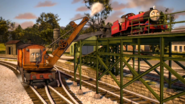 Sodor'sLegendoftheLostTreasure326