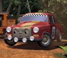 RaceCar63.png