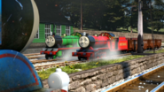 Sodor'sLegendoftheLostTreasure402