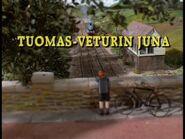 Thomas'TrainFinnishTitleCard