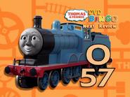 DVDBingo57