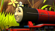Sodor'sLegendoftheLostTreasure217
