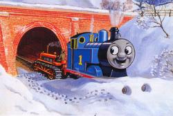Thomas,TerenceandtheSnowRS7.png