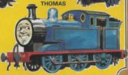 Thomas1980annual2