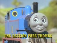 ThomasandGordonSpanishTitleCard
