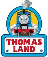 Thomas-Landlogo