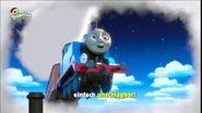 Thomas und seine Freunde Staffel 23 Outro Komm mit *Bessere Qualität*