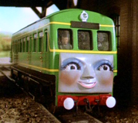 DaisyModel.png