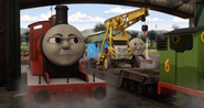 DayoftheDiesels319