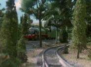 Henry'sForest44