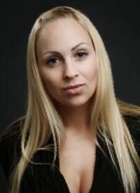 ManuelaBäcker.jpg