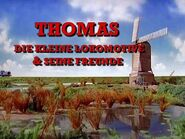 S01E12 Thomas geht angeln