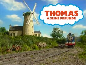 ThomasGermanTitleSeason8.jpg