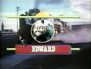 EdwardMrConductor'sThomasTales