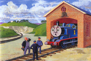 ThomasInTroubleRS7.PNG