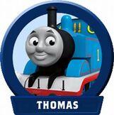 Thomas (2).jpg