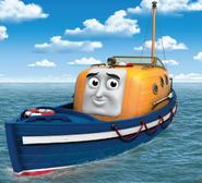 Kapitány