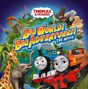 BigWorldBigAdventuresTheMovieTitleCard.jpg