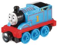 Thomas (2014)