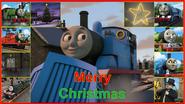 Thomas'WonderfulLifePromo