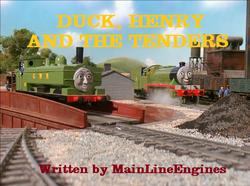 Duck,HenryandtheTenders.png