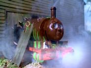 Percy'sChocolateCrunch12