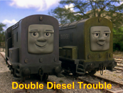DoubleDieselTrouble.png
