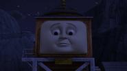DieselGlowsAway78