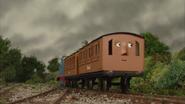 Emily'sAdventure51