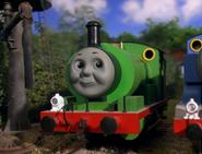 ThomasandtheMagicRailroad335